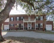 511 Bayview Dr., Georgetown image
