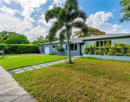 3361 SW 20th St, Fort Lauderdale image