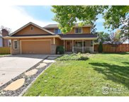 5219 Wheaton Dr, Fort Collins image