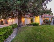 8175 N Yorktown, Fresno image