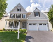 921 Phipps Way, Blue Bell image