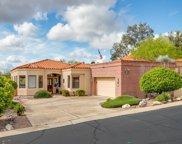2591 W Ben Hogan, Tucson image