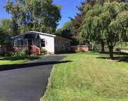 5165 ALLINGHAM DR, White Lake Twp image