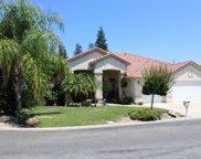 4660 W Rio Bravo, Fresno image