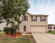 9139 Bagley  Way, Indianapolis image