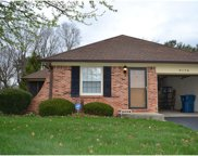 6176 Apache  Court, Indianapolis image