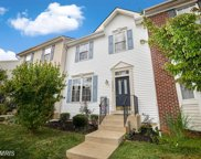 13371 RUSHING WATER WAY, Germantown image