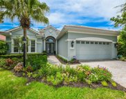 12326 Thornhill Court, Lakewood Ranch image