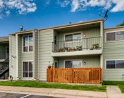 7215 South Gaylord Street Unit F, Centennial image