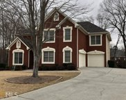 2109 Sugar Springs Drive, Lawrenceville image