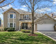 3727 Caine Drive, Naperville image