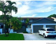 9905 Nw 52nd Ln, Doral image
