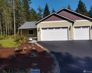 13215 110th Ave SW, Gig Harbor image