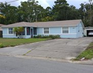 120 3rd St, Winter Springs image