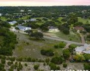 LOT 2A Wild Turkey Blvd, Boerne image