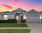 5052 Rock Rose Loop, Sanford image