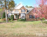 7617 Kensington Manor Lane, Wake Forest image