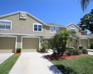 11162 Kapok Grand Circle, Madeira Beach image