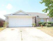 8167 Berkshire Drive, Fort Worth image