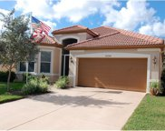 26244 Stillwater Circle, Punta Gorda image