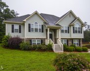 6116 Weathered Stone Ct, Douglasville image