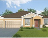 1517 Spinfisher Drive, Apopka image