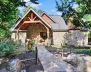 200 Weaver Creek Trail, Pickens image