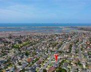 5811     Lourdes Drive, Huntington Beach image