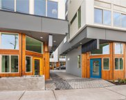 7536 15th Ave NW Unit A, Seattle image