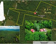 185 Sargent Hill Road, Grafton image