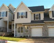 45 Lincoln Dr, Downingtown image