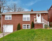 827 Lilac St, Greenfield image