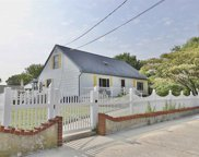 1602 Holmes Ave, North Cape May image