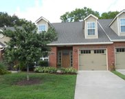 3022 Whitland Crossing Dr, Nashville image