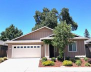 1551  Hutchison Valley Drive, Woodland image