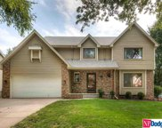 807 Valentine Lane, Papillion image