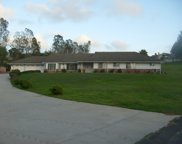 2144 Creekview Ln, Fallbrook image