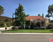 15530  Bronco Dr, Canyon Country image