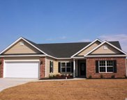 817 Ogeechee Ct., Conway image