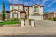 914 E Mead Drive, Chandler image