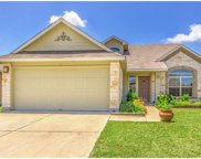 12921 Ring Dr, Manor image