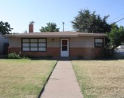 4319 40th, Lubbock image