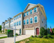 24811 MASON DALE TERRACE, Chantilly image