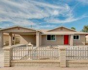 4228 W Orangewood Avenue, Phoenix image
