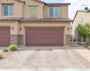 3841 Thomas Patrick Avenue, North Las Vegas image