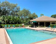 3641 Wild Pines Dr Unit 103, Bonita Springs image