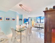2101 S Ocean Dr Unit #2405, Hollywood image