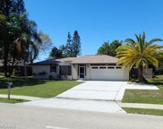1914 Country Club BLVD, Cape Coral image