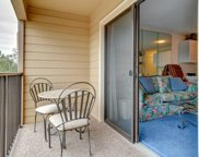40 Folly Field Road Unit #A244, Hilton Head Island image