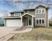 4730 77th Street, Urbandale image